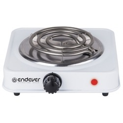 Endever EP-10W
